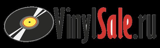 Vinyl Sale — магазин по продаже виниловых пластинок
